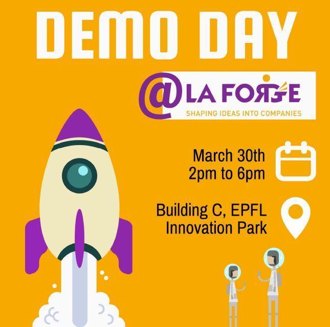 demo day_ 6b20ae5f-d861-4cae-9240-e671fb6e12a7-original